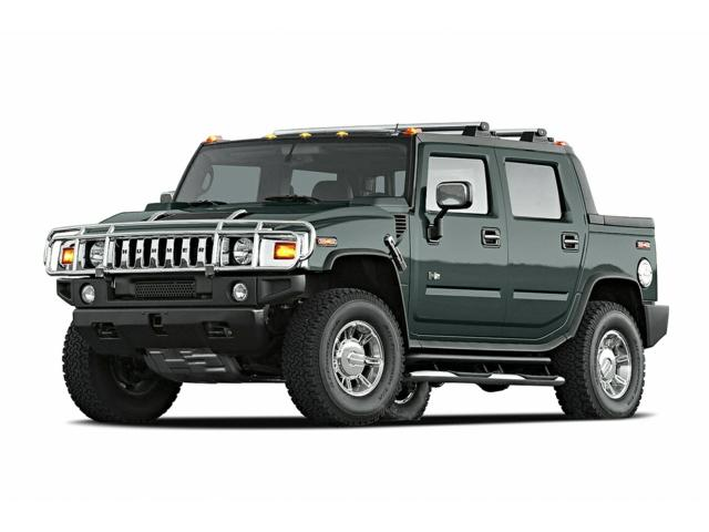 Hummer Key Replacement Locksmith Near Me